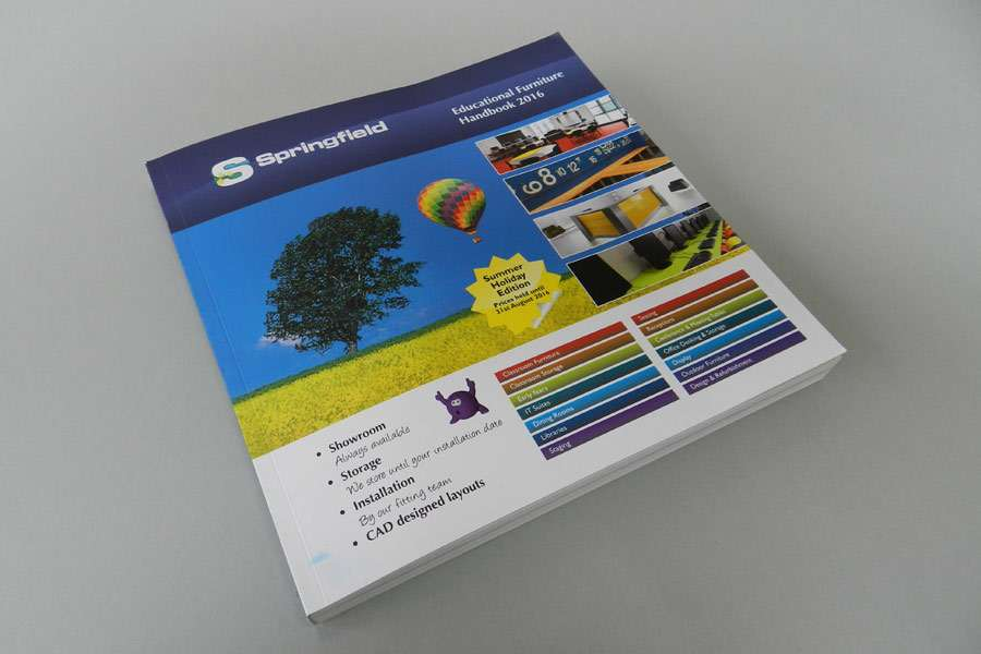 price list and catalogue design the design hive