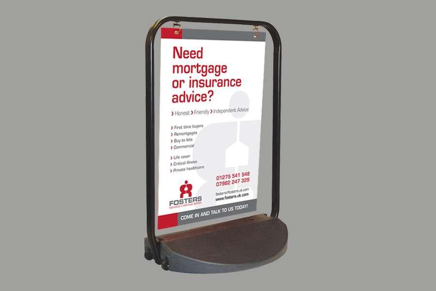 Service Image