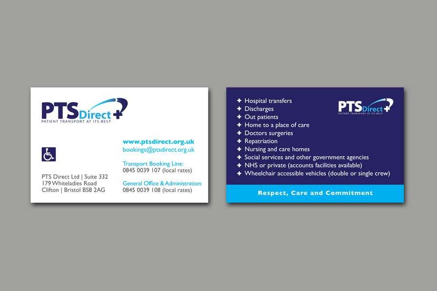 Business-Card-Design2 - The Design Hive