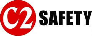 C2 Safety Besides