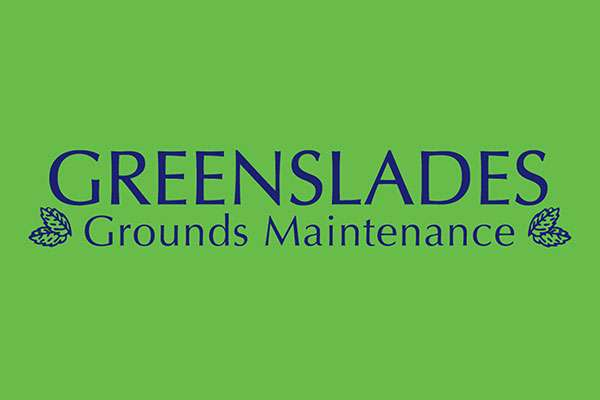 Logo design for Bridgwater based grounds maintenance company