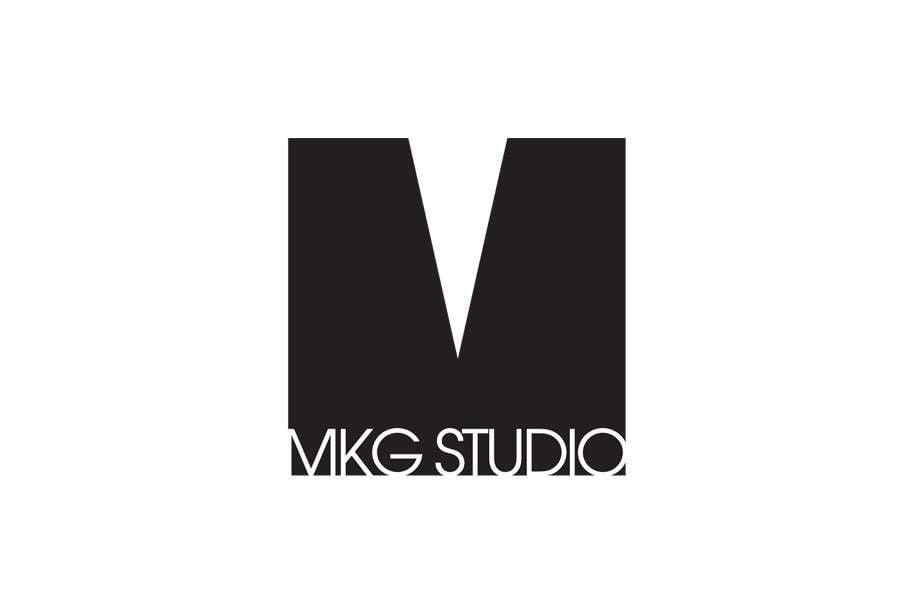 Logo Design for Design Studio Graphic design Bridgwater