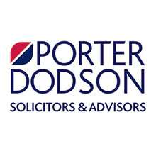 porter dodson