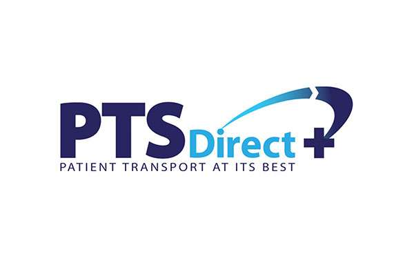 Logo design for Bristol based transport company