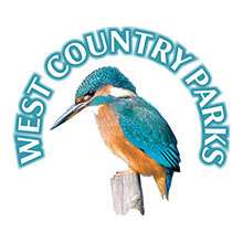 West Country Parks