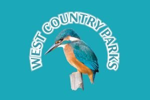 West Country Parks Logo Reversed 1