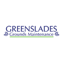 Greenslade maintenance