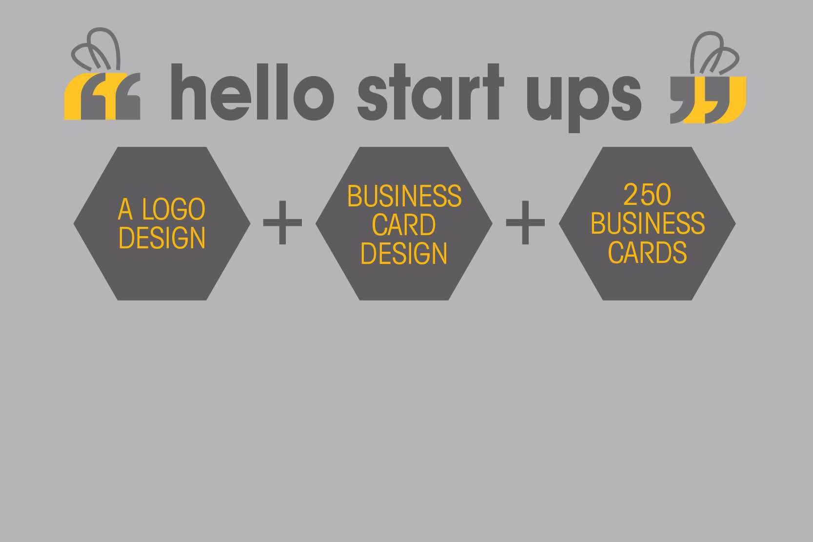 Start-ups Package