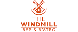 Windmill bar and bistro