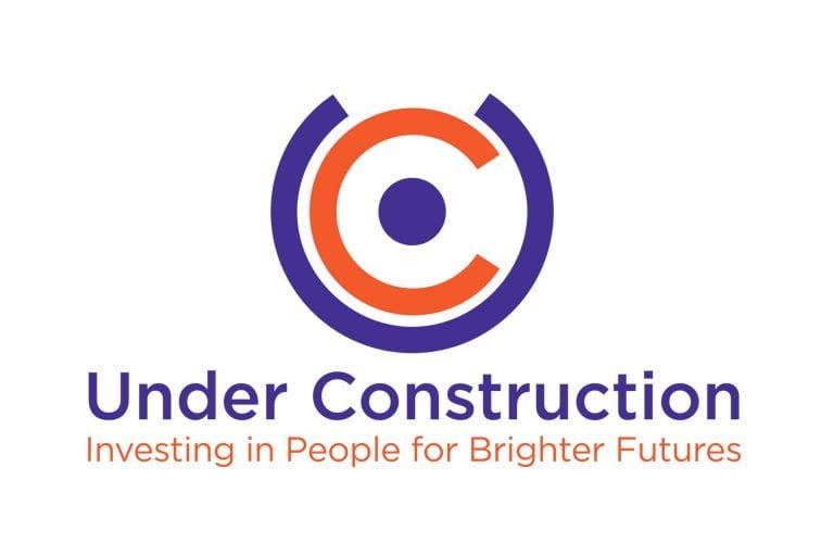 Under Construction Logo