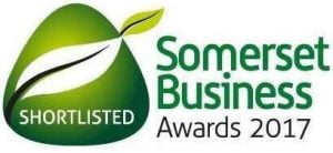 SBA-Logo-300x138 Somerset Business Awards | SBA2017
