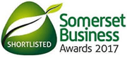 Somerset Business Awards 2017