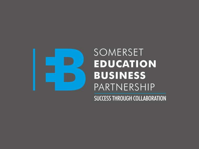 Somerset Education Business Partnership