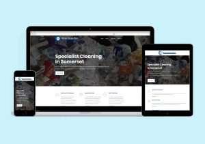 groves-xtreme-clean-website-design-somerset