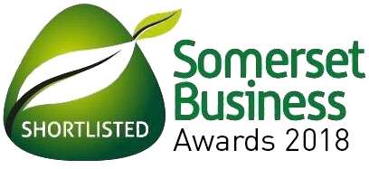 SBA-Logo-2018 Somerset Business Awards | SBA2018