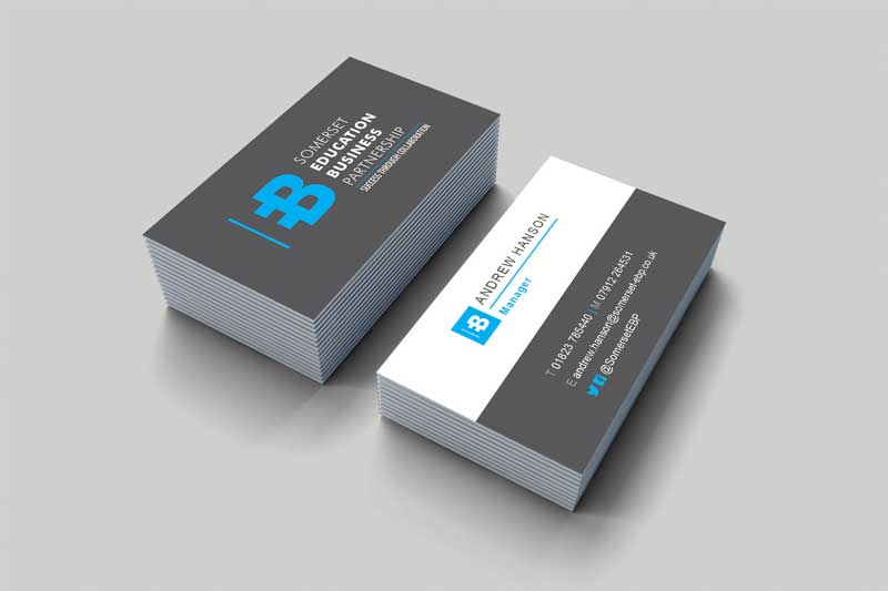 SEBP-business-card-design-somersetsm What Should You Expect from Branding Guidelines?