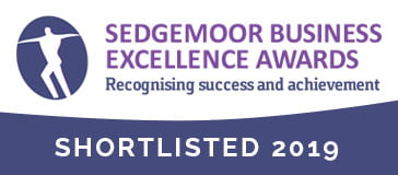 Sedgemoor-Business-Excellence-Awards-Shortlisted Sedgemoor Excellence Business Awards