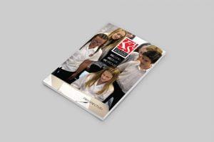 King-Alfred-School-Prospectus-Design-Highbridge-Somerset-Prospectus-Design