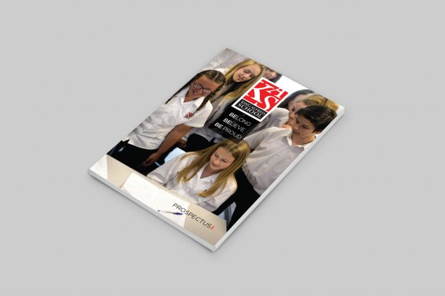 King-Alfred-School-Prospectus-Design-Highbridge-Somerset-Prospectus-Design