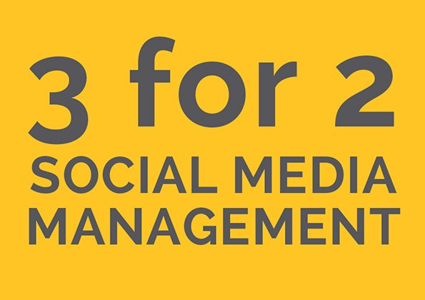 Social-Media-Management-Black-Friday-Offer-Somerset-3-for-2