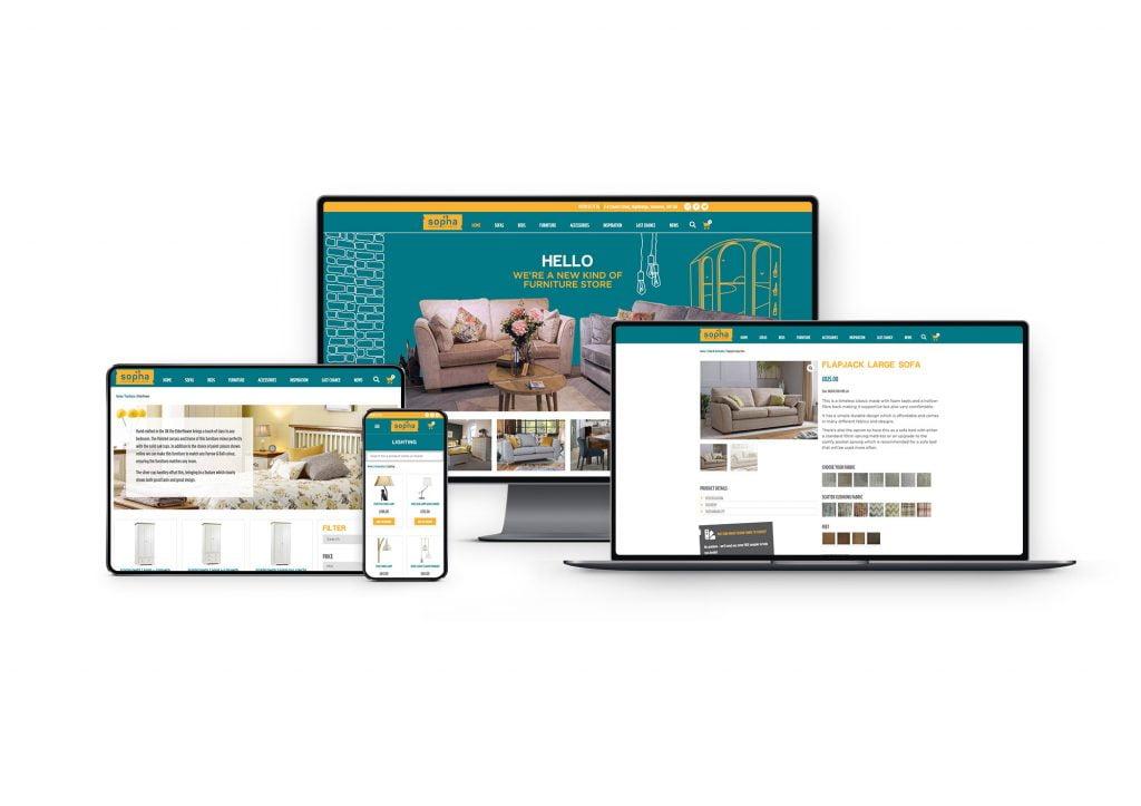 Sopha-Website-1024x723 Our Top 7 Websites