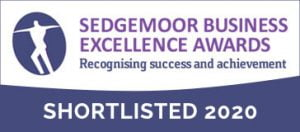 Sedgemoor-Business-Excellence-Awards-2020-300x132 LIVE on YouTube tonight at 7:30pm - Sedgemoor Excellence Business Awards 2020