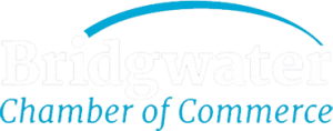 Bridgwater Chamber of Commerce
