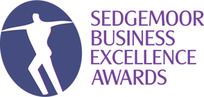 Sedgemoor Business Excellence Awards