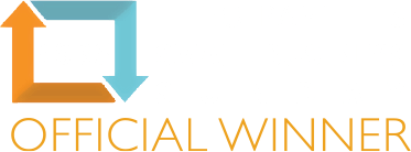 Theo Paphitis Small Business Awards