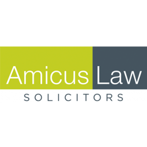 Amicus-Law-Solicitors-Logo