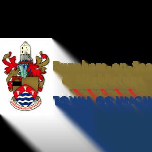 Burnham-Town-Council-Logo