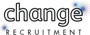 CHANGE LOGO STARS