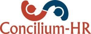 Concilium HR Logo