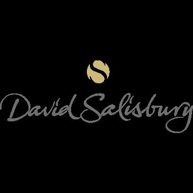 David-Salisbury-Logo