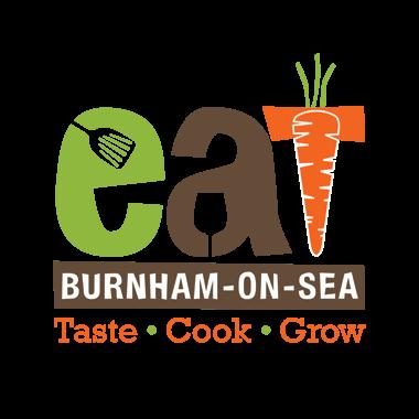 EAT-Festivals-Logo