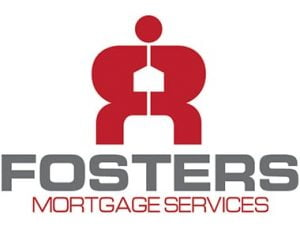 Foster Mortgage Services Logo