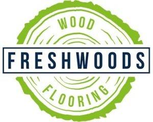 Freshwoods Logo Update REV
