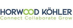 Horwood Köhler Logo