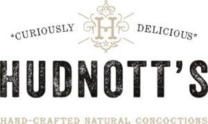 Hudnotts Logo