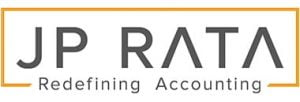 JP Rata Logo