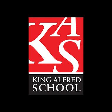 King-Alfred-School-Logo