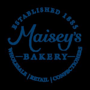 Maiseys-Bakery-Logo