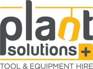 Plant Solutions Plus Logo