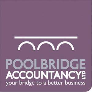 Poolbridge Accountancy Logo v1
