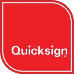 Quicksign Logo