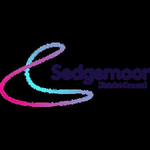 Sedgemoor-Logo