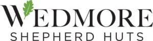 Wedmore Shepherd Huts Logo
