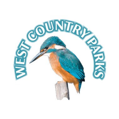 West Country Parks Logo