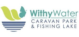 Withy Water Logo Landscape