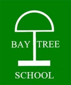 baytree specialist school weston super mare